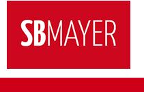 SB-Mayer Krumbach Logo